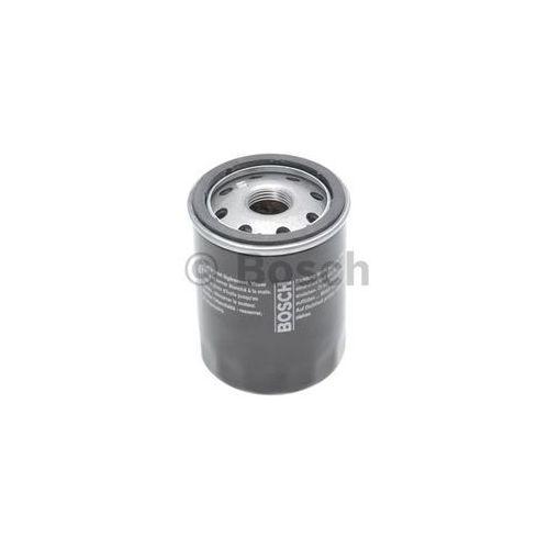 Bosch  filtr oleju, 0 986 452 060 (3165141084078)