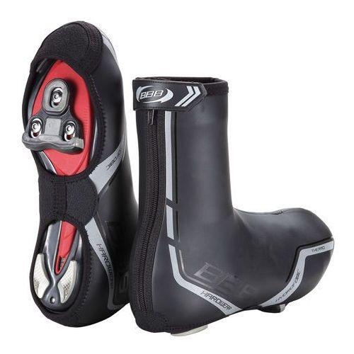 ocieplacze na obuwie hardwear 39-40 marki Bbb