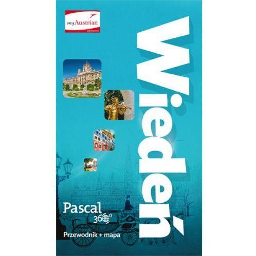 Wiedeń Pascal 360 stopni z kategorii Pozostałe