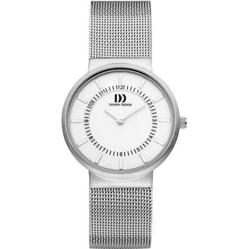 Danish Design IV62Q986