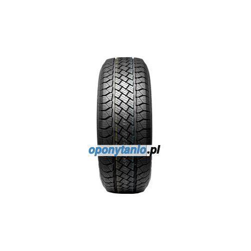 Superia RS800 275/65 R18 114 H