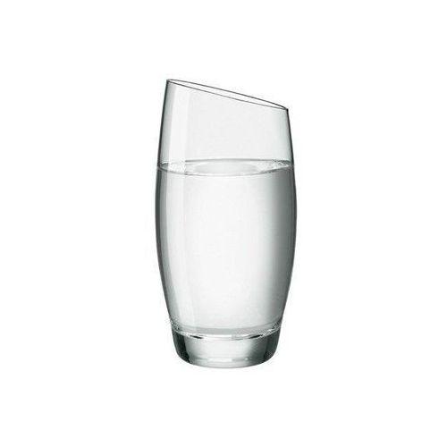 Duża szklanka do wody - marki Eva solo