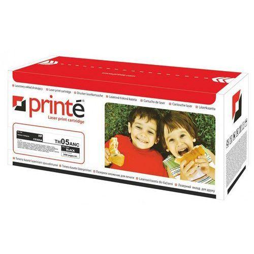 Printe toner th05anc / ce505a (black) darmowy odbiór w 21 miastach! (5907632618410)