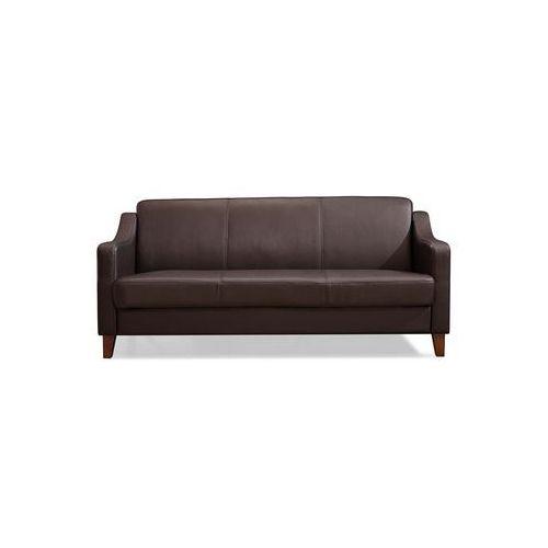 Sofa 3-osobowa ORION, 834-3 BROWN