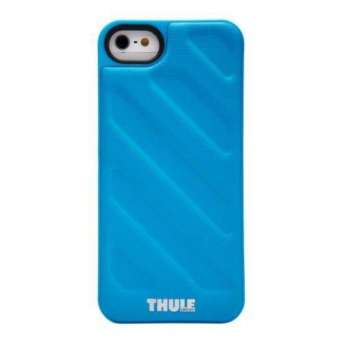 Thule Etui  gauntlet iphone 5/ 5s blue