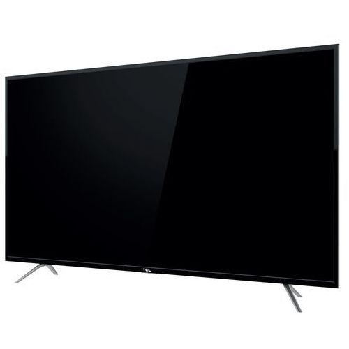 TV LED TCL U65P6006