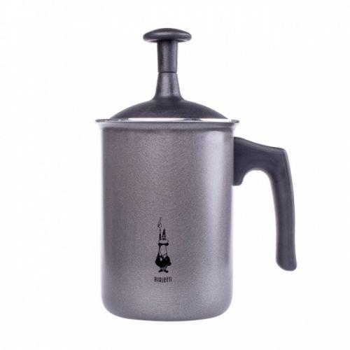 Bialetti Tutto Crema - urządzenie do spieniania