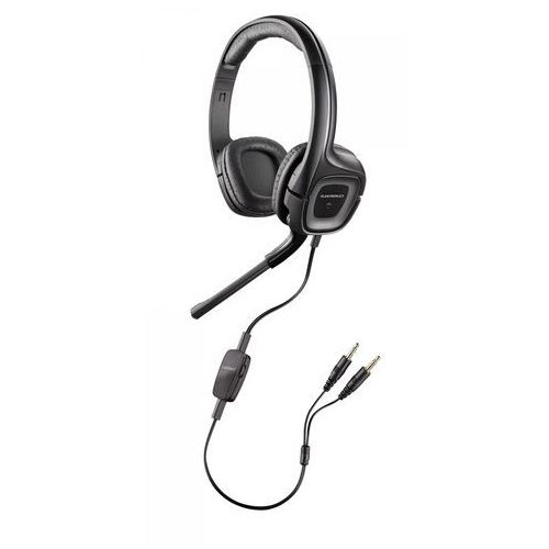 Plantronics .Audio 355