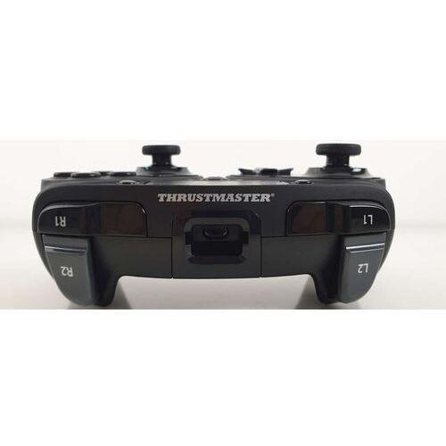 Thrustmaster eswap pro controller (3362934110987)