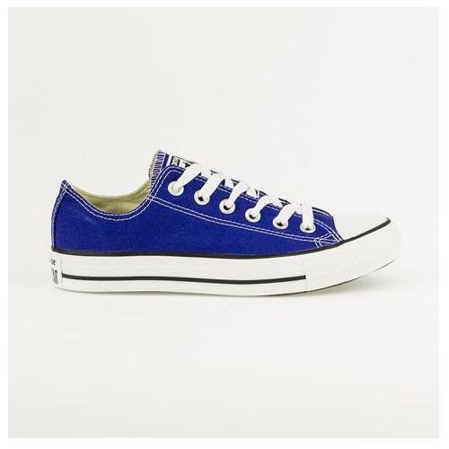 Buty  ct all star 142373, Converse