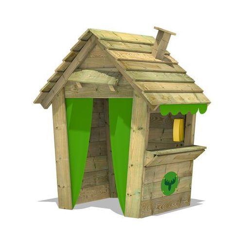 Domek dla dzieci PandaPark Pro XXL (4250533952260)