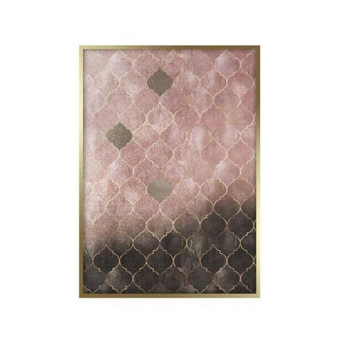 Styler Obraz morocco 50 x 70 cm (5902841507814)