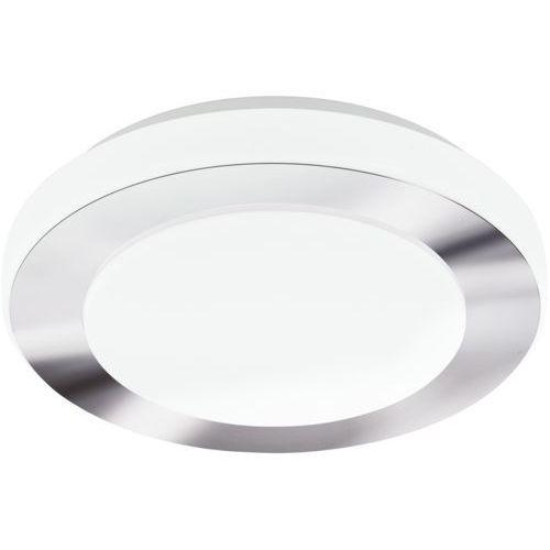 Eglo 95282 - LED Oświetlenie łazienkowe LED CAPRI 1xLED/11W/230V