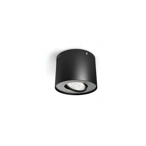 PHASE 53300/30/16 LAMPA PHILIPS WYSYŁKA 48h ! na magazynie