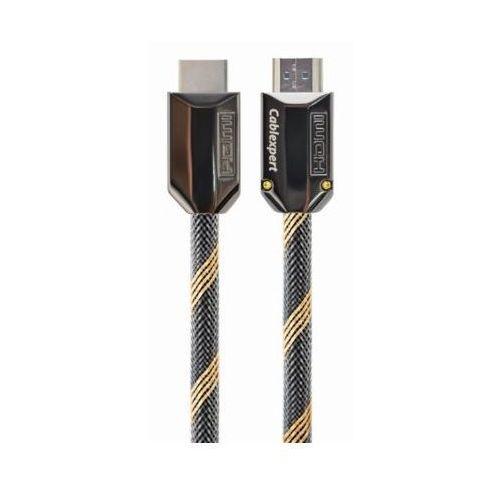 Kabel hdmi - hdmi 5 m marki Gembird