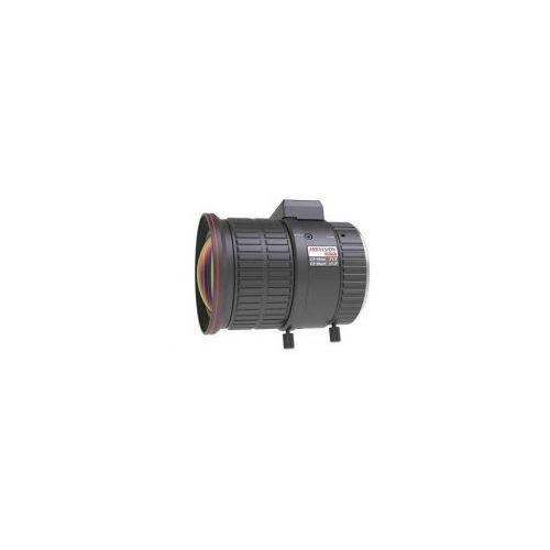 OBIEKTYW HV3816P-8MPIR 8MP 3.6-16mm HIKVISION ()