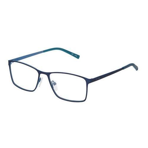 Sting Okulary korekcyjne vst031 slym
