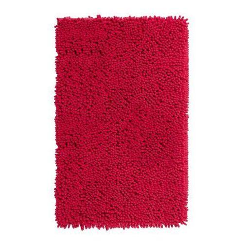 Cooke&lewis Dywanik łazienkowy abava 50 x 80 cm różowy (3663602965145)