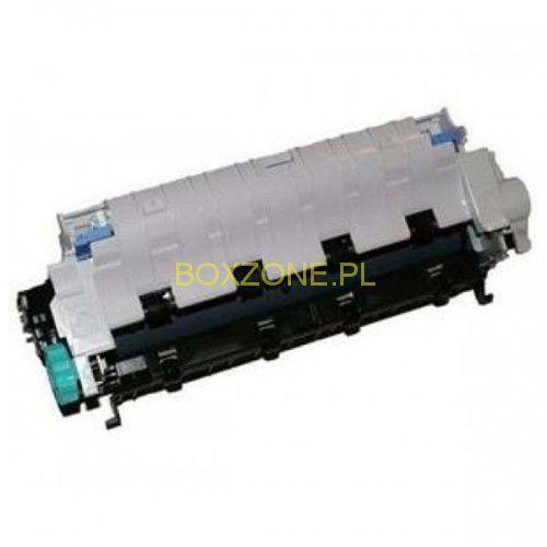 Zespół grzewczy (Fuser Unit) HP RG5-7603, Color LaserJet 2820, 2840