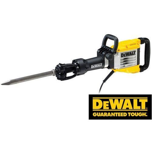 DeWalt D25961K