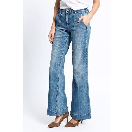 Only - Jeansy Lea, jeans