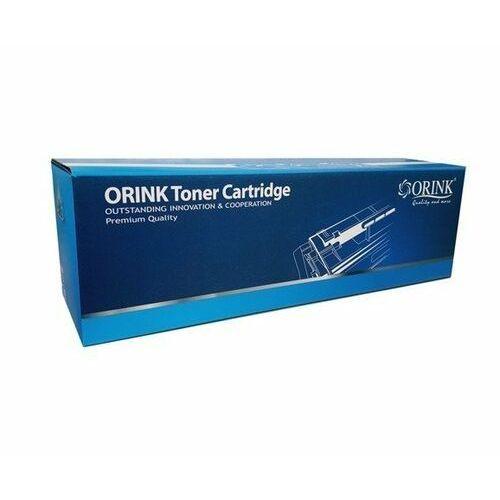 Toner do drukarek OKI C510 / C511 / C530 / C531 / MC561 / MC562 | Cyan | 5000str. LOC510C OR