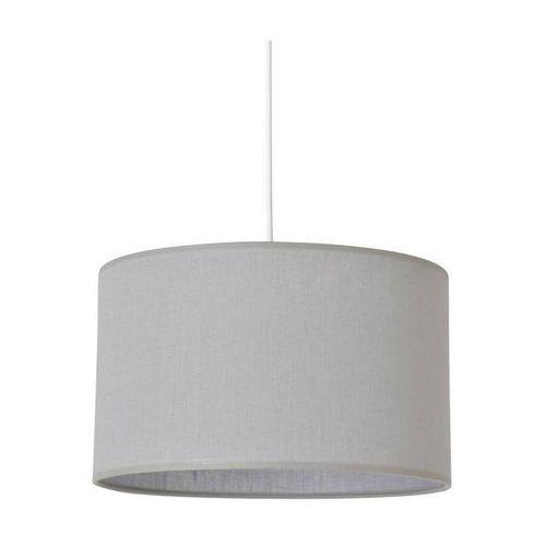YOGA-Lampa wisząca Sprany len Ø30cm (3188000744005)