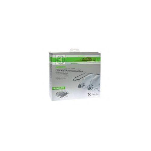 Electrolux - Uniwersalna półka do lodówek na butelki E4RHBH01