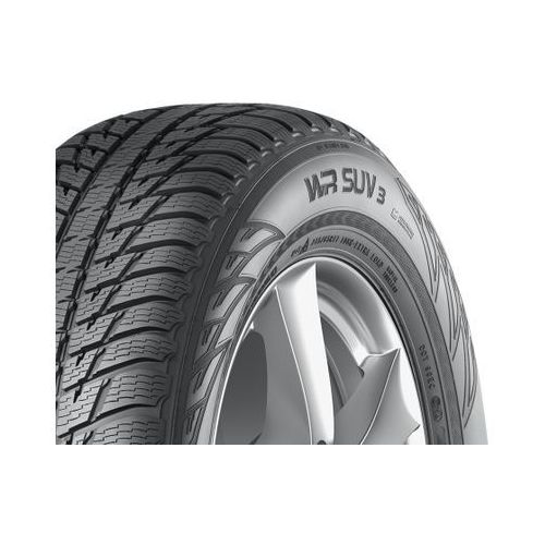 Compass CT 7000 195/60 R12 104 N