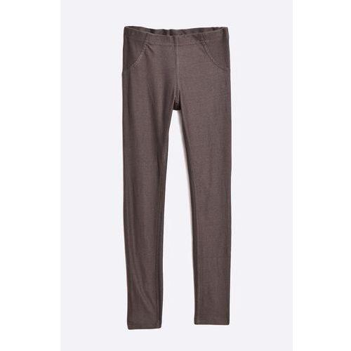 Name it  - legginsy dziecięce nitaballe 128-164 cm, kategoria: legginsy dla dzieci