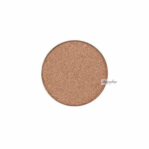 Freedom - hd pro refills pro - eyeshadow shimmer - wkład do palety magnetycznej - metaliczny cień do powiek - 09 (5029066086501)