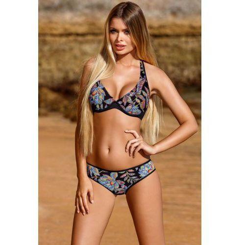 l3029/8 kostium kąpielowy, Lorin