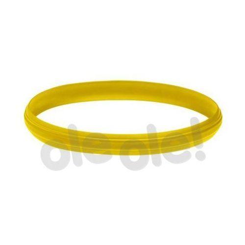Thomas bumper/zderzak crosser (żółty)