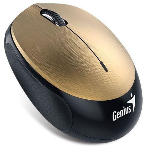 Mysz nx-9000bt (31030120100) darmowy odbiór w 20 miastach! marki Genius