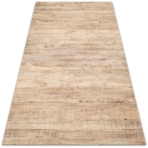 Wewnętrzny dywan winylowy Wewnętrzny dywan winylowy Surowe drewno