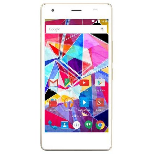 Archos 50 Diamond S
