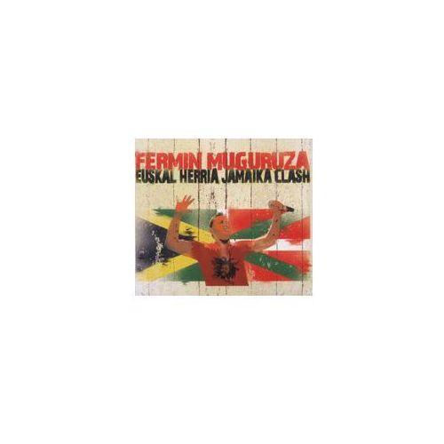 Euskal herria jamaika cla, marki Pias - play it again sam