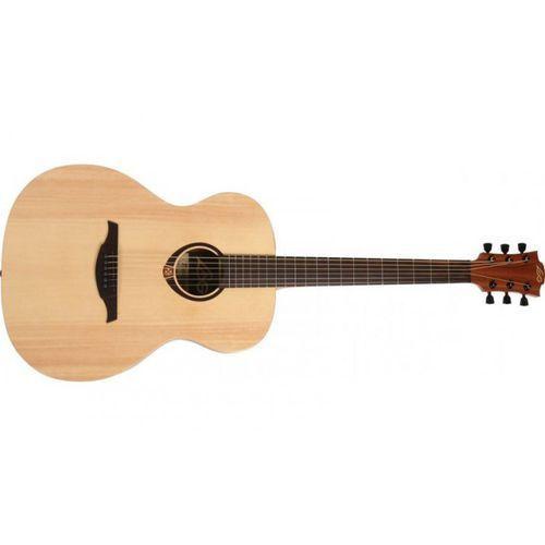 Lag  t70a - gitara akustyczna