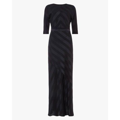 Phase Eight Avaline Tie Dress (5057122131803)