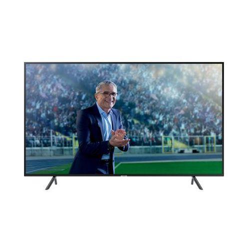 OKAZJA - TV LED Samsung UE43NU7192