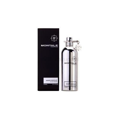 Montale Aoud Leather woda perfumowana unisex 100 ml + do każdego zamówienia upominek.