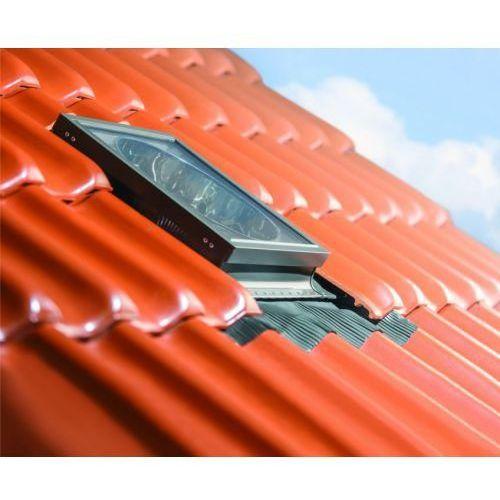 Świetlik rurowy Fakro SRZ-L 250, Fakro SRZ-L 250