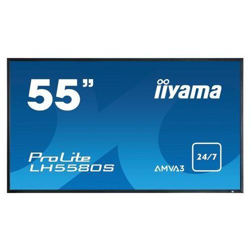 LED Iiyama LH5580S