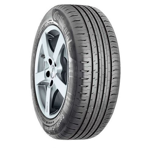 Continental ContiEcoContact 5 205/55 R17 95 V