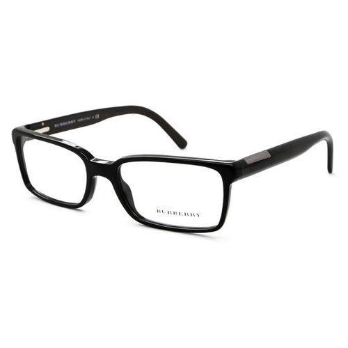 Burberry Okulary korekcyjne  be2086 3001