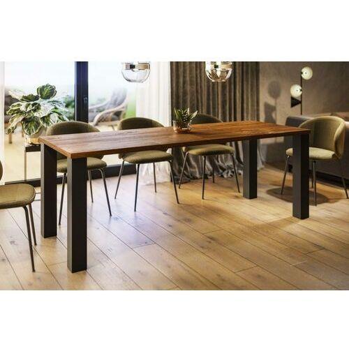 Stół Juka rozkładany 130-265, en-0036
