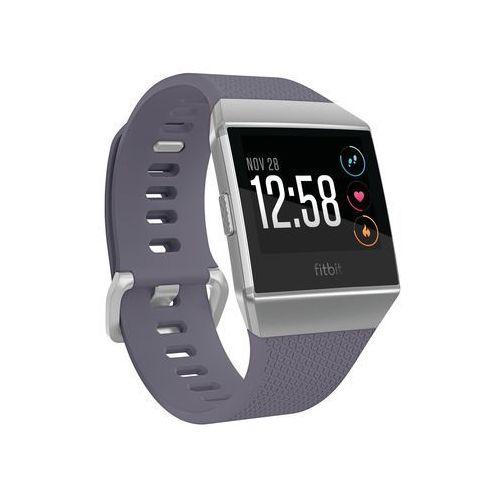Fitbit Ionic, FB IONIC ORANGE