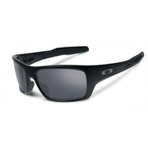 okulary przeciwsłoneczne Oakley 9263 926307 (63)