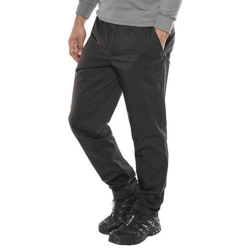 """Arc'teryx Starke Spodnie długie Mężczyźni """"32 czarny 31 2018 Spodnie i jeansy"""