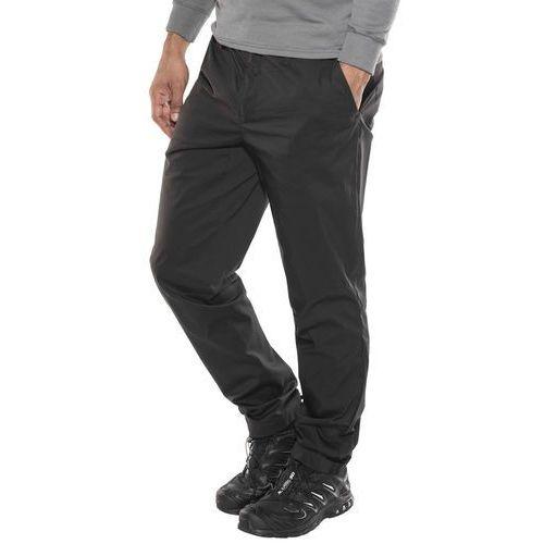 """Arc'teryx Starke Spodnie długie Mężczyźni """"32 czarny 38 2018 Spodnie i jeansy (0686487236318)"""